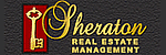 Sheraton Real Estate Management, 18860