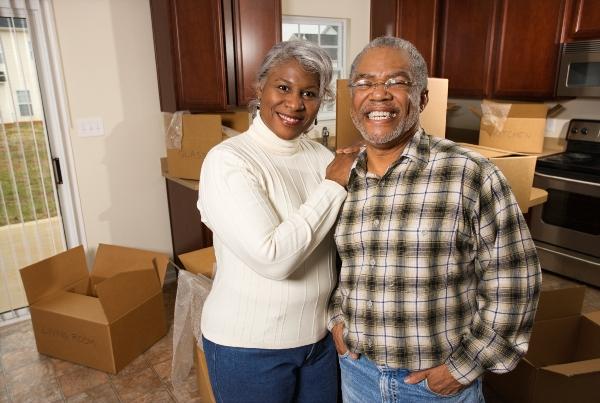 Find renter's insurance