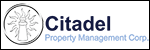 Citadel Property Management- Connecticut, 28821
