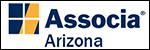 Associa Arizona, 10786