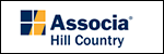 Associa Hill Country, 10855