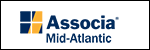 Associa Mid-atlantic, 10956