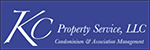 Kc Property Services, Llc, 11030