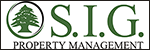 S.i.g. Property Management, 11439