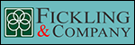 Fickling & Company - Warner Robins, 29523