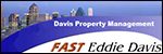 Davis Property Management, 11848