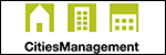 Cities Management, 11883