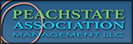 Peachstate Association Management, 12134