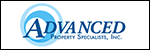 Advanced Property Specialists, Inc, 12150