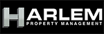 Harlem Property Management, Inc., 12425