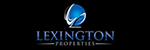 Lexington Properties, 12462