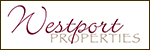 Westport Property Management, 12546