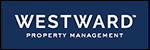 Westward Management, Inc., 12980