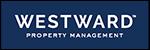 Westward Management, Inc., 12980
