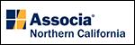 Associa Northern California, 13155