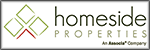 Homeside Properties, 13160