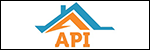 Api Property Management, 13510