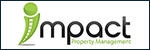 Impact Property Management, 13707