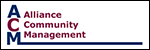 Alliance Community Management, 15065