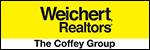 Weichert Realtors, The Coffey Group, 15380