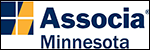 Associa Minnesota, 15485