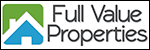 Full Value Property Management Inc, 16008