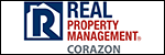 Real Property Management Corazon, 17337
