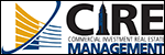 Cire Property Management, A Division Of North Bay Property Advisors, 17340