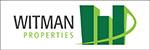 Witman Properties, 17418