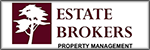 Estate Brokers Property Management, 17725