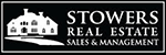 Stowers Real Estate, 17952
