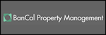 Bancal Property Management, 18493