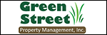 Green Street Property Management, 18777