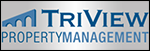 Triview Property Management, 18971