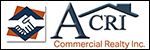 Acri  Commercial Realty, Inc., 19141