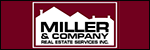Miller & Company Professional Property Management, 19170