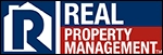 Real Property Management Metro, 19296