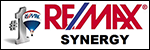 Re/max Synergy - Residential, 19329