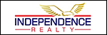 Independence Realty, Llc, 19796