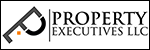 Property Executives Llc, 20162