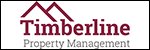 Timberline Property Management, 20678