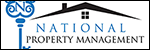 National Property Management Group, 20680