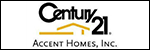 Century21 Accent Homes, 21053