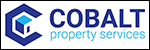 Cobalt Property Services, 21784