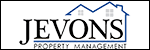 Jevons Property Management, 22207