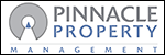 Pinnacle Property Management, 22277