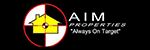 Aim Properties, 23081