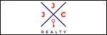 Jjc Realty, 23089
