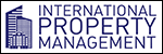 International Property Management, 23616