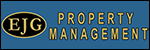 Ejg Property Management-association , 28822